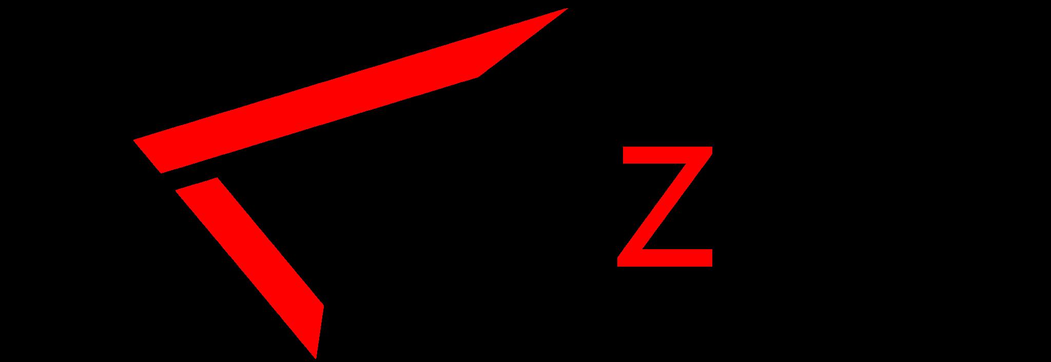 Prizko